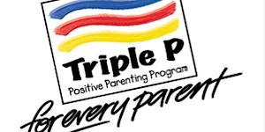 FREE Positive Parenting Program: TEEN SEMINAR SERIES