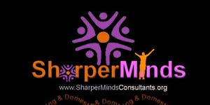 SharperMinds 501c3- 10th Annual Symposium on Dating &...