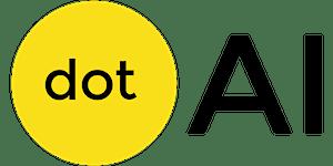 dotAI 2017