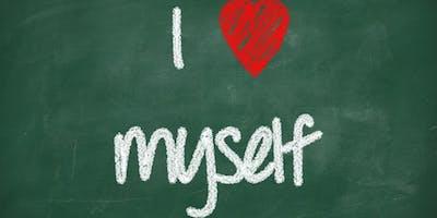 Self Help Tips & Self Esteem Confidence Counselor