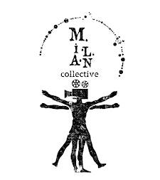 MiLAN Collective logo