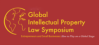 Global Intellectual Property & Business Sympo