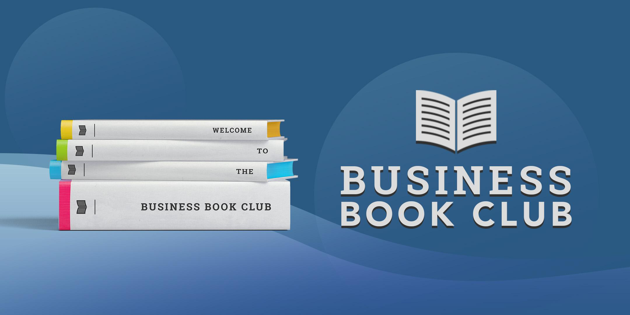 Business Book Club