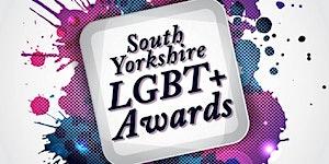 South Yorkshire LGBT+ Awards