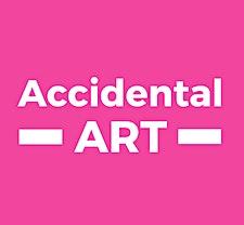 Accidental Art logo