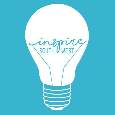 InspireSW 2017