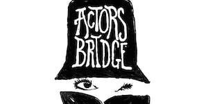 DETROIT '67 by Dominique Morisseau (Actors Bridge...