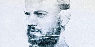 GUY SEBASTIAN (album preview show)