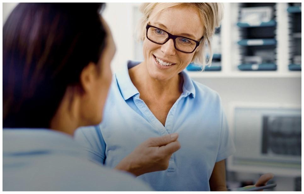 Empowering the Hygienist: Bringing Value to y