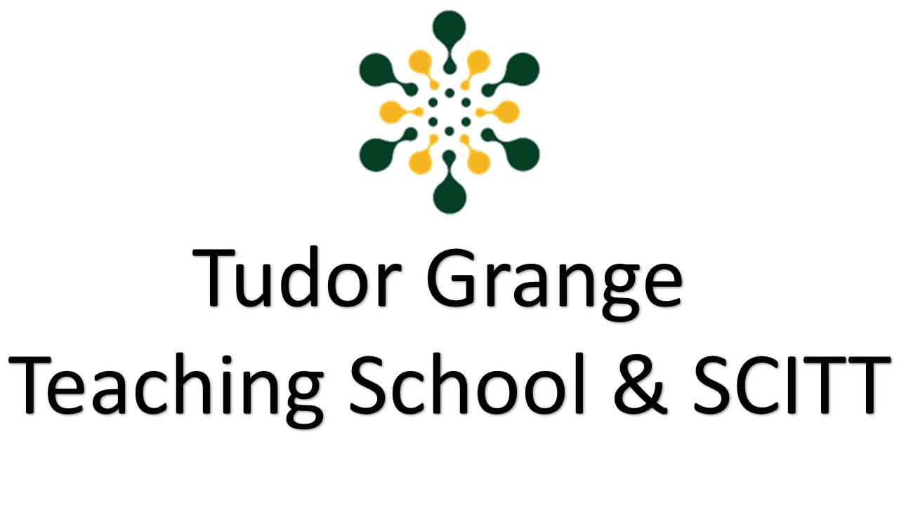 Wellbeing TeachMeet at Tudor Grange