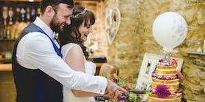 Wedding Show | Sunday 5th March 2017 | Aylesbury...