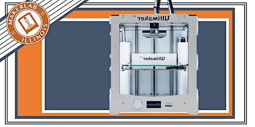 3D Printing Workshop