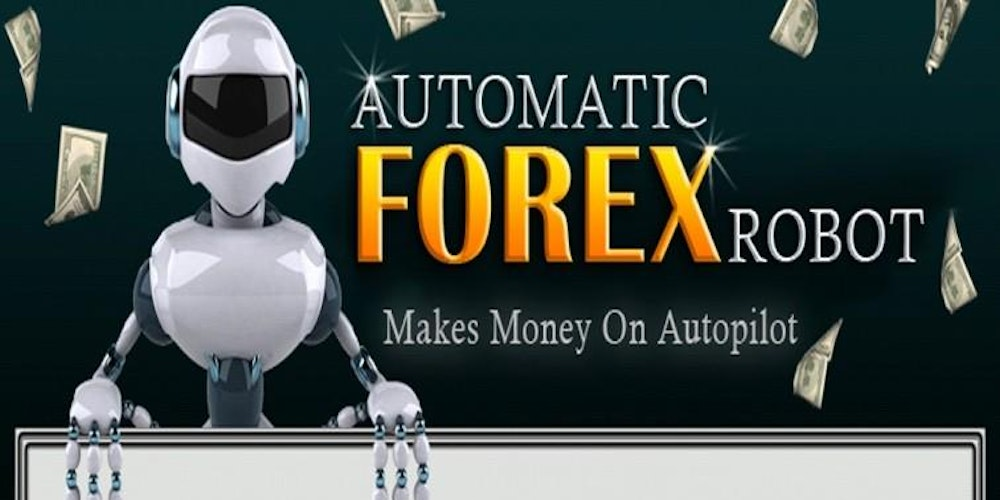 Trader forex best convention auto