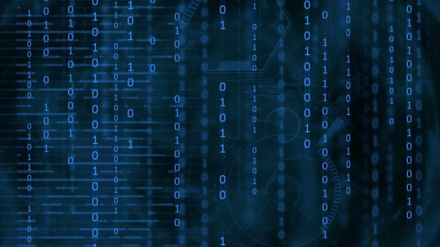 Cyber Insecurity: Understanding 21st Century