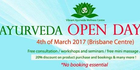 Vibrant Ayurveda Wellness Centre Events   Eventbrite