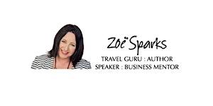 Sunshine Coast Women Entrepreneurs, 18th March 2017,...