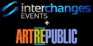 Interchanges Event: DoubleTree by Hilton Hotel