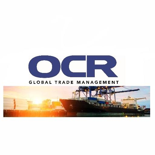 OCR 2018 User Conference
