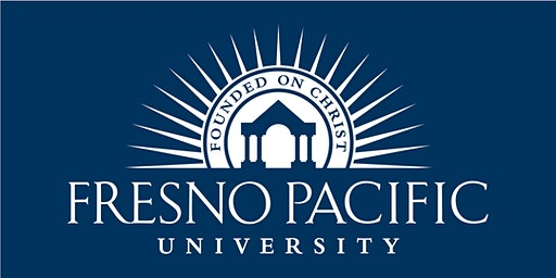 Fresno Pacific University's Graduate Hooding Ceremony