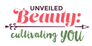 Fashion Meets Poetry presents Unveiled Beauty:...