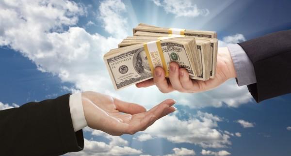 Cash Recovery Meetup/SECRETS to Financial Sec