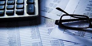 Wealth Management & Estate Planning for Canadians -...