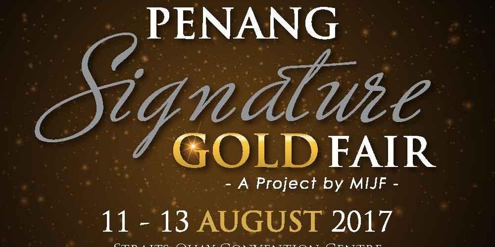 Alor Setar  Malaysia Events   Eventbrite Eventbrite