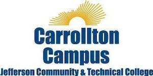 CARROLLTON Campus First-Time College Student Testing