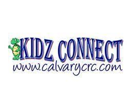 Kidz Connect 2018 - Free Fun for Kids!
