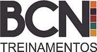 BCN+Treinamentos