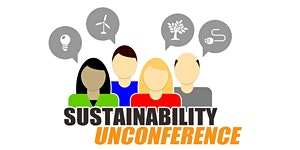 SF Sustainability Unconference, May 2017