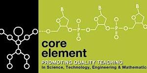 2017 Core Element Summer STEM Institute