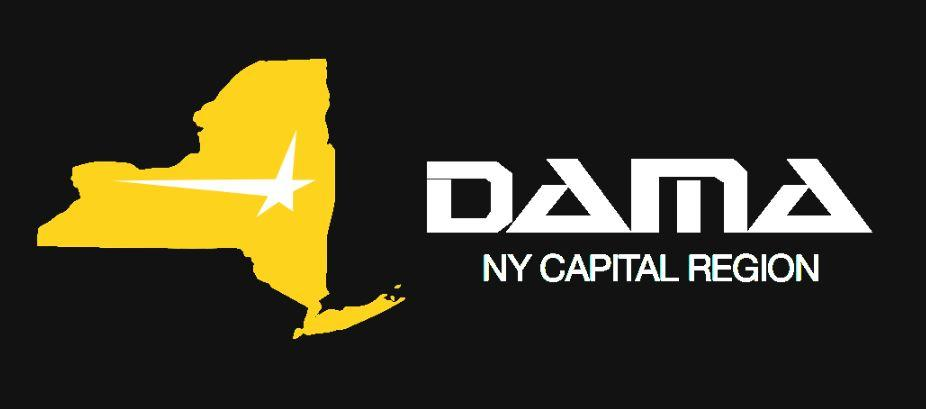 DAMA-NYCR March 2017 Monthly Meeting (A Mind