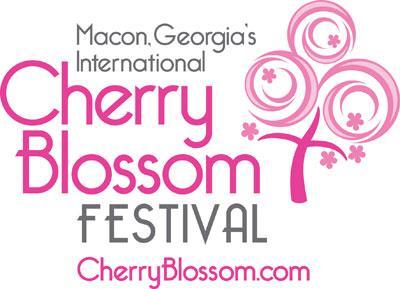 MBC Youth Commission International Cherry Blo