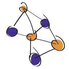 Luce Innovative Technologies logo