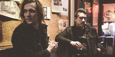 POLISH CLUB (Album Tour)