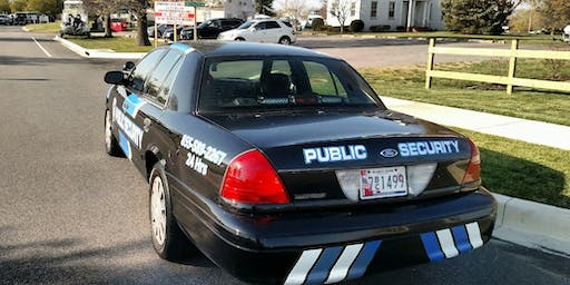 Private Security   New York   Long Island   Public Security LLC