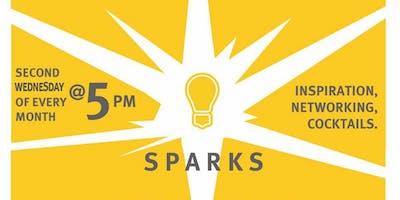 Sparks After Hours