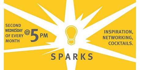 Sparks After Hours tickets
