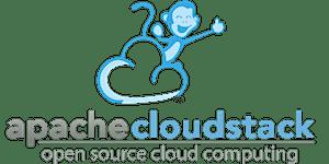Treinamento CloudStack 2017.1