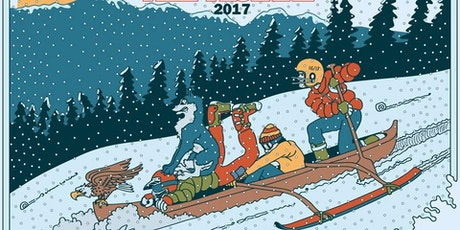 Worksheets J Righting j film sue mai sawa righting the girl ship registration wed dc backcountry festival tickets