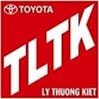 Toyota Ly Thuong Kiet Ho Chi Minh bán xe Toyota chính hãng giá cực tốt.