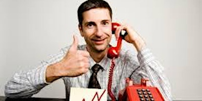 Cold Call Boot Camp / Prospecting Workshop