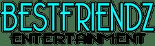 BESTFRIENDZ logo