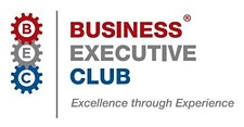 The Business Executive Club logo