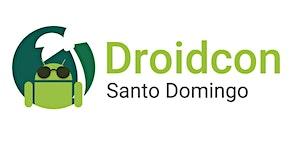 Droidcon Santo Domingo 2017