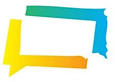 SD State-Wide Title III & Migrant Consortia logo