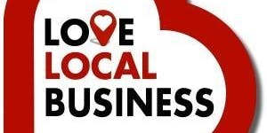 #SmallBusinessLove Open House