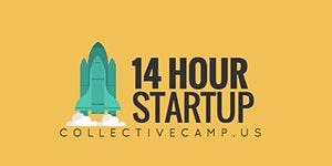 14 Hour Startup