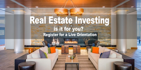 Real Estate License Exam